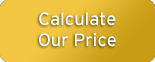 Calculate Our Prices - EssaysonDemand